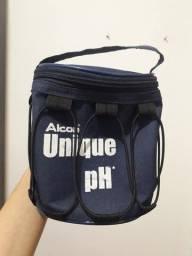 Porta lente Unique Ph Case