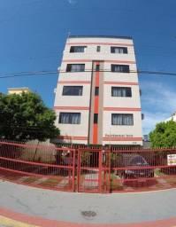 Apartamento de dois dormitórios para alunos PrF ou Acadepol