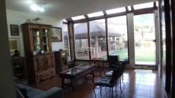 Casa à venda, 3 quartos, 1 suíte, 2 vagas, Santa Lúcia - Belo Horizonte/MG