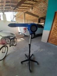 secador pet minag
