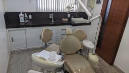 Vendo Prédio com Clínica Odontológica e Apartamento no Centro de São Mateus -ES