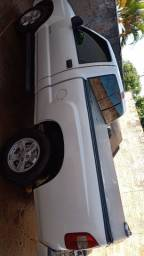 Camionete S10