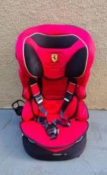 Cadeira automotiva infantil 9-36kg