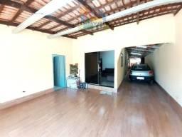 Casa 3 quartos - SETOR GARAVELO - AP. GOIÂNIA