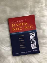 Nanda Noc-Nic