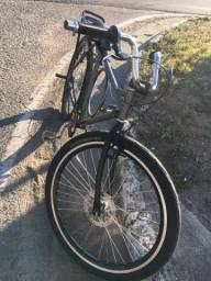 Vendo bike ou troco por iPhone