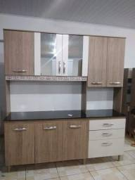 Kitão de cozinha FIT180 novo, promoção
