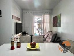Apartamento com 3 quartos à venda, 105 m² - Praia do Morro - Guarapari/ES