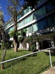 Apartamento de 3 quartos nascente e vazado na SQN 404