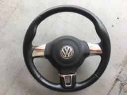 Volante Volkswagen