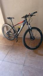 Bike Kode Aro 29