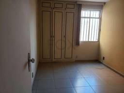 Apartamento para alugar com 3 dormitórios em Coração de jesus, Belo horizonte cod:16622