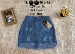 Jeans Diversos a Pronta Entrega