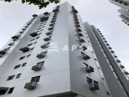 Apartamento para alugar com 3 dormitórios em Torre, Recife cod:34507
