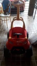Carro de Brinquedo F- *