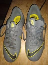 Chuteira Marca Nike