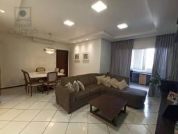 Apartamento com 3 quartos à venda, 100 m² por R$ 350.000 - Edifício Park Villa Bela - Cuia
