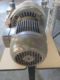 Compressor 25m cúbicos hora