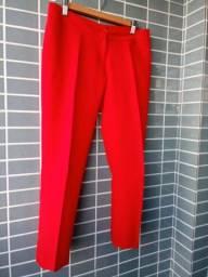 Diversas calças