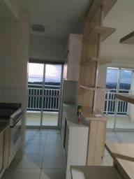 Apartamento na Ponta Negra