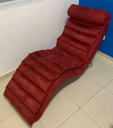 Poltrona chaise