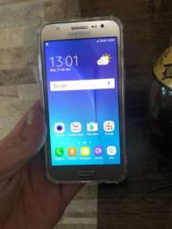 Samsung J5 16gb tela original!!!! Sem defeitos