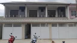 Título do anúncio: Imobiliária Nova Aliança!!! Lançamento Lindo Duplex a 100 Metros da Praia de Muriqui