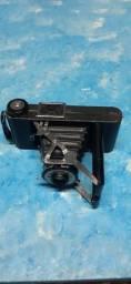 Vende se está maquina fotográfica Md pinguim