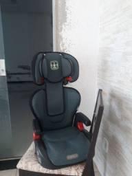 Cadeira Peg Pérego