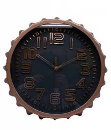 Relógio de Parede.
