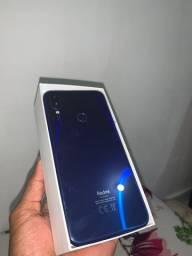 Redmi Note 7 - Completo Perfeito