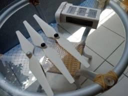 Vende-se Drone Phantom 2