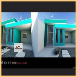 *^Casas em Pedras/Barrocão - Terreno  5x25 (125 M²)