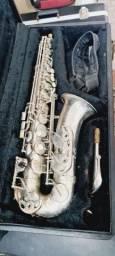 Sax alto Veril Spectra 1