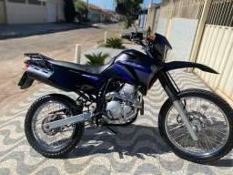 Lander 250cc 2010