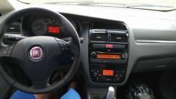 Fiat Linea 10 HLX