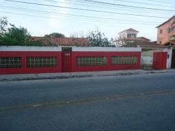 Alugo Casa Toda  Mobiliada Saquarema  por Temporada