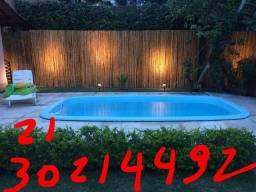 Paredes bambu em buzios 2130214492