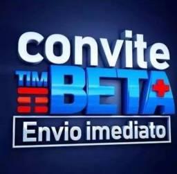 Convit - Tim Bet@