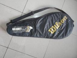 Raquetes Wilson Hammer 6.2