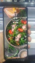 Samsung Galaxy S20 + PLUS