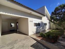 Casa à venda com 3 dormitórios em Conjunto habitacional karina, Maringa cod:79900.9236