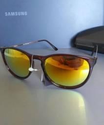 Oculos de sol Appleal Uv400