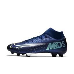 Chuteira Nike Mercurial Superfly 7 - 41