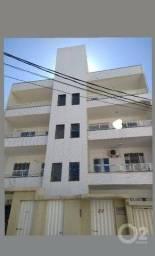 Cobertura com 3 dormitórios, 240m² - venda por R$595.000 ou aluguel por R$2.500/mês - Rivi