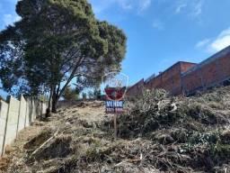 Terreno à venda em Ronda, Ponta grossa cod:031.01 A