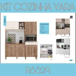 Armário armário armário armário armário armário Yara
