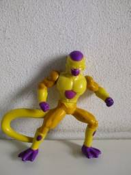 Freeza do Dragon ball-Burguer king
