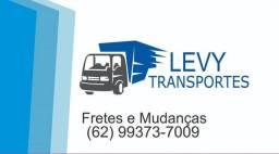 #motorista, #ajudantes e #montadores experientes.