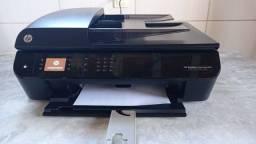 Impressora multifuncional Hp 4646